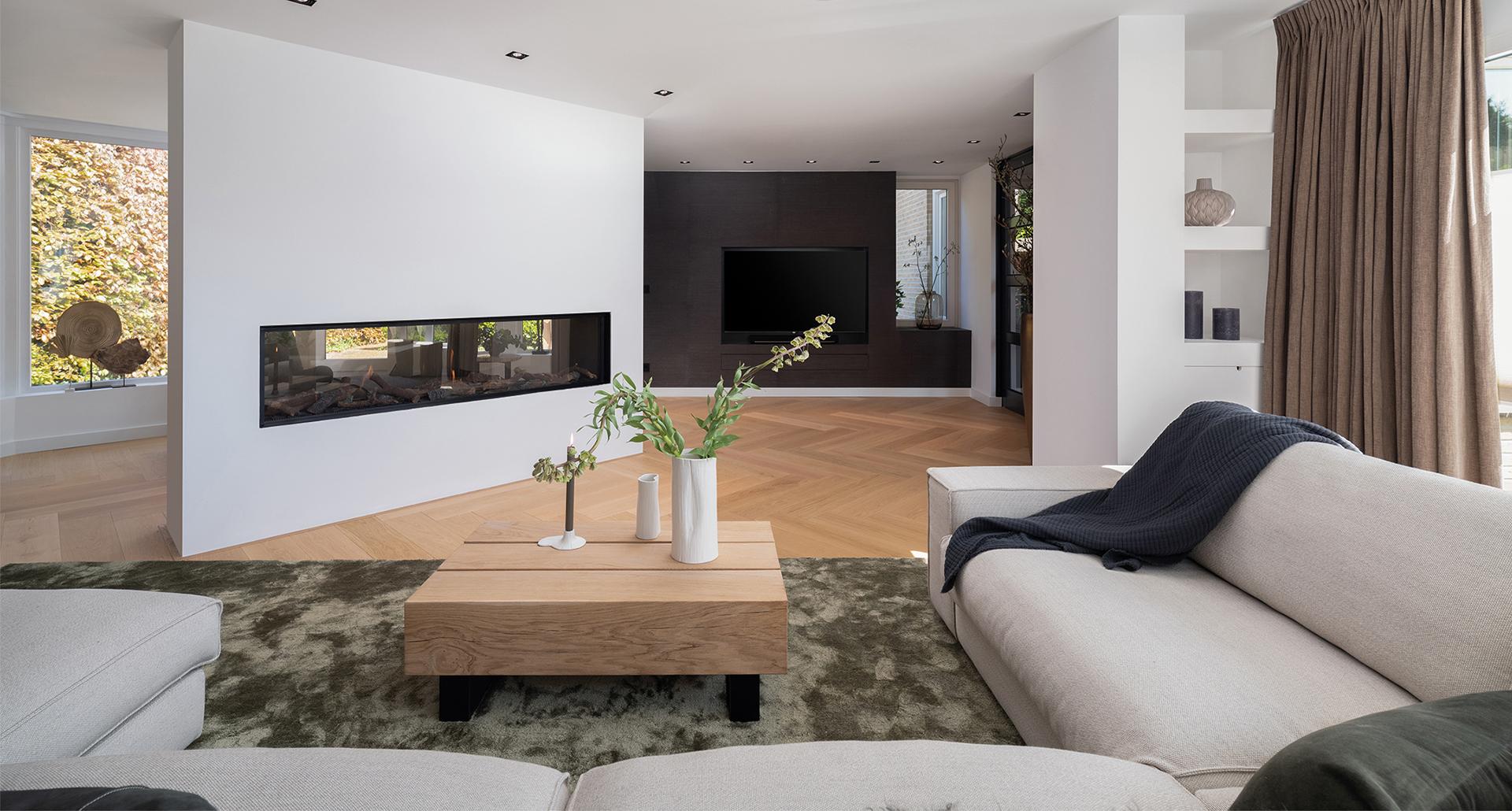 interieurarchitect_mira_ontwerp_huiskamer_interieur_vianen_bank_gashaard_maatwerkmeubels_carpetlinq_cartelliving