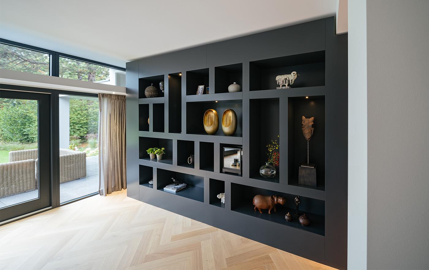 interieurarchitect_mira_ontwerp_interieur_stalendeuren_nieuwegein_woonkamer_kast_vakkenkast_visie