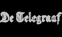 Artikel Telegraaf Mira Interieurarchitect